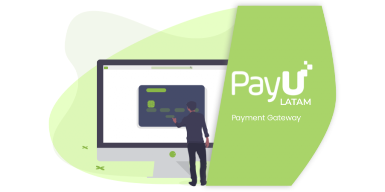 PayUmoney Latam Payment Gateway